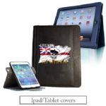 Ipad/tablet Cover (PU Leather)